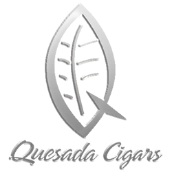 quesada-cigars