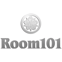 room-101-cigars