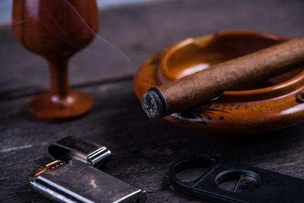 JMG International, Inc  - Premium Cigar and Pipe Tobacco